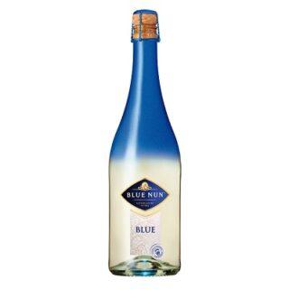 藍仙姑經典氣泡酒