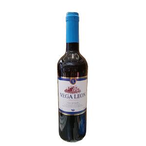 雄獅特級紅酒