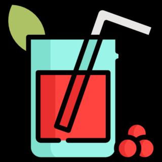 梅酒/水果酒