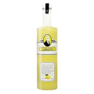 龐尼維爾檸檬酒