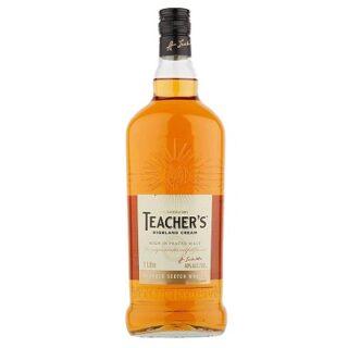 帝雀斯 TEACHER's