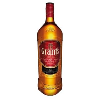 格蘭 Grant's