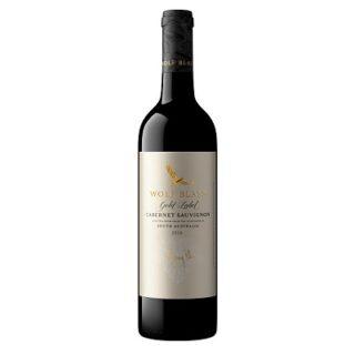 禾富金牌卡本內蘇維翁紅葡萄酒