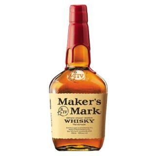 美格 Maker's Mark