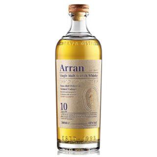 艾倫 Arran