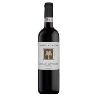 義大利坡喬唐朵酒莊 奇揚地限量特選精釀紅酒