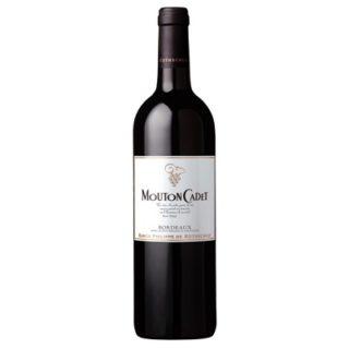 摩當卡地醇釀紅葡萄酒