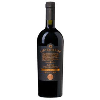 寶格蒂酒莊拉菲諾特級風乾紅酒