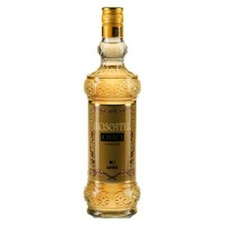 黃金麝香甜葡萄酒